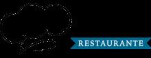 Restaurante Bicas